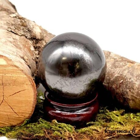 Boule Shungite 5cm