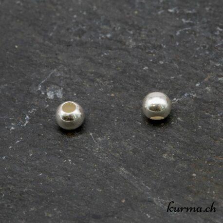 Acheter du matériel de création pour vos bijoux  dans la boutique en ligne Kûrma. Spécialisé dans des pierres de qualité directement importer depuis les artisans lapidaires. Sélectionné avec le plus haut degré d'exigence.