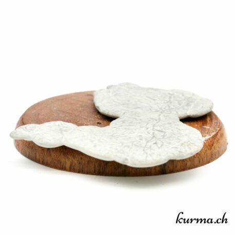 Acheter des minéraux dans la boutique en ligne Kûrma. Ton magasin spécialisé dans les minéraux de collection et les pierres pour la lithothérapie. Vente au particulier et au grossiste