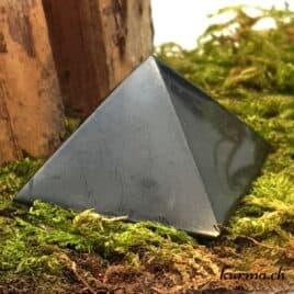 Pyramide Shungite 3cm
