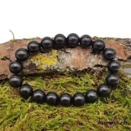 Bracelet Shungite 10mm