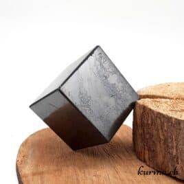 Cube Shungite 6cm