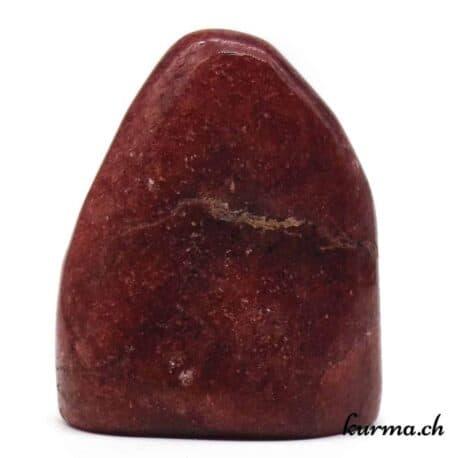Menhirs en pierre semi-précieuse en vente dans le magasin Kurma, Acheter en ligne en toute sécurité ou venez découvrir notre shop situé entre Neuchâtel et la Chaux-de-Fonds. Livraison rapidement dans toute la Suisse, en France et en Belgique.