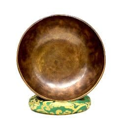 Acheter bol tibetain full moon