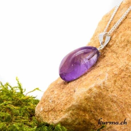 Kûrma vous présente sa gamme de pendentif en argent et en pierre semi-précieuse. Des pierres naturelles que vous pourrez utiliser pour la lithothérapie. Disponible en vente en ligne et dans le magasin proche de Neuchâtel.