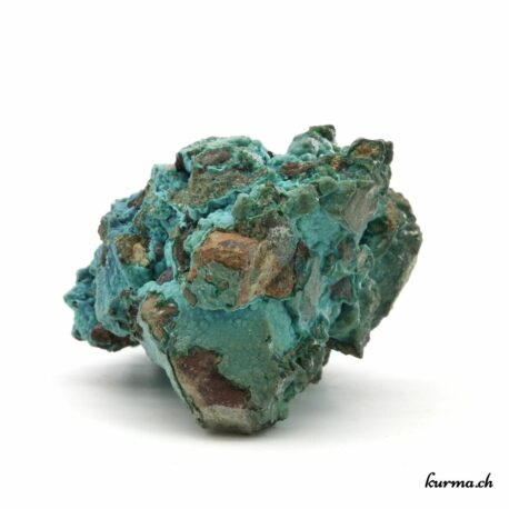 Acheter un minéral brut dans la boutique en ligne Kûrma. Spécialisé dans des pierres de qualité directement importer depuis les artisans lapidaires. Sélectionné avec le plus haut degré d'exigence.