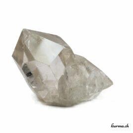 Cristal de roche Quartz du Brésil