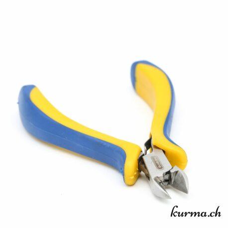 Magasin de fourniture de matériel pour la création de bracelet et de collier. Découvrez les différents outils de qualité professionnelle disponible dans la boutique en ligne Kûrma.