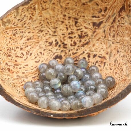 labradorite-6-6.5mm-perles-10158_01