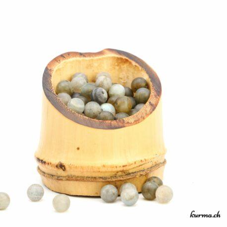 labradorite-mate-6mm-perles-10157_01