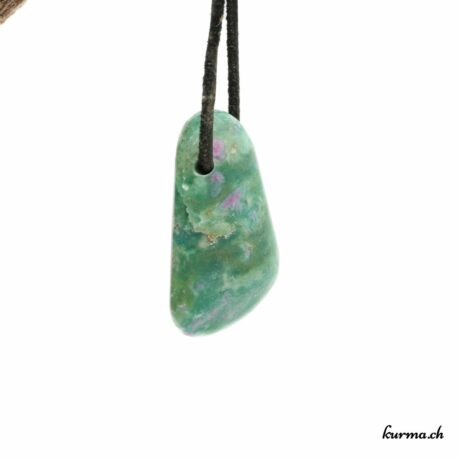 Achetez ce collier de pierre directement dans la boutique en ligne Kûrma. Chaque pierre est sélectionnée avec la plus grande minutie. Kûrma est une boutique spécialisée dans des pierres de qualité directement importer depuis les artisans lapidaires.