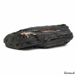 Tourmaline noire du brésil
