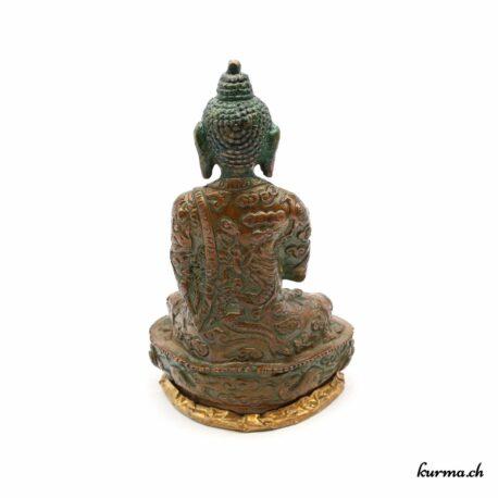 Achetez votre pièces en laiton issus du tibet directement dans la boutique en ligne Kûrma. Les produits sont sélectionnés avec un soin minutieux. Chaque pièce est fabriquée à la main par des artisans tibétains.