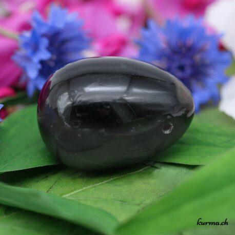 Achetez votre oeil de Yoni directement dans la boutique en ligne Kûrma. Spécialisée dans des pierres de qualité directement importées depuis les artisans lapidaires. Cet oeuf activera votre féminité sacrée. Ces petits oeufs symbolisent fécondités et puissance créatrices.