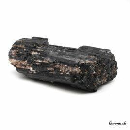 Tourmaline noire Schorl – 1682gr – N°5202.19