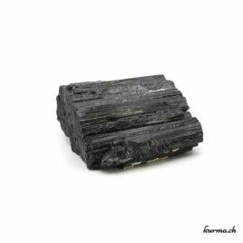Tourmaline noire – 313gr – N°5402.21