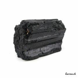 tourmaline noire minéraux